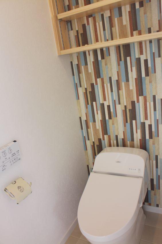 施工事例:居住性とデザイン性を追求した 日々を彩るお家