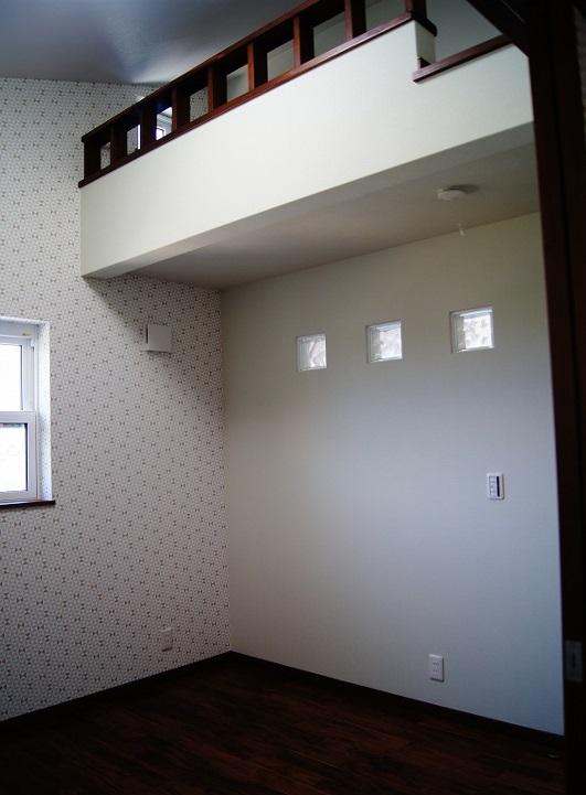 施工事例:オリジナリティ溢れるお家