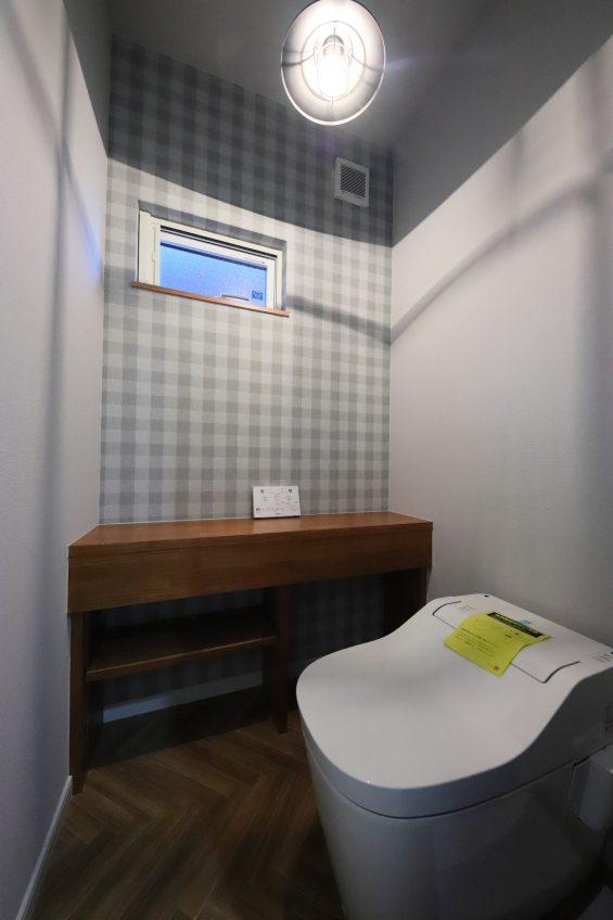 施工事例:畳敷きのスキップフロアのあるお家